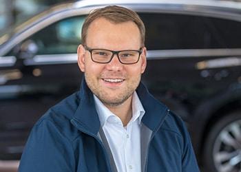 nfz volkswagen nutzfahrzeuge holzberg ansprechpartner nfz autohaus holzberg
