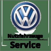 nfz-service-border-179x179_neu
