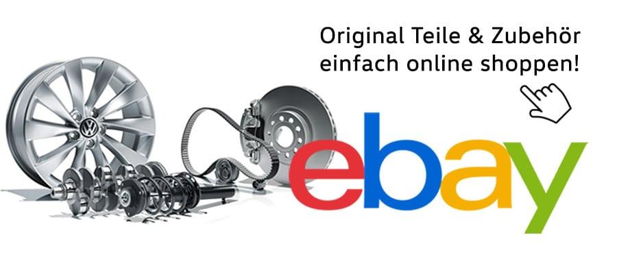 ebay-shop-900x375