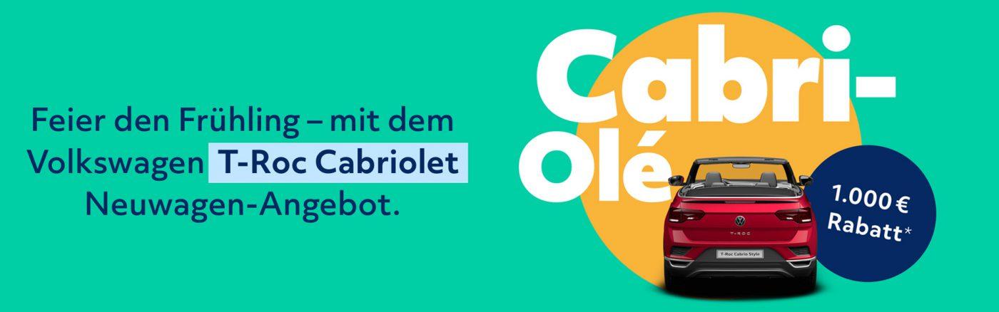Cabri-Olé!